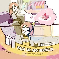 atoheroico - melmeow (1)