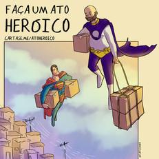 FAÇA_UM_ATO_HEROICO_(1).jpg