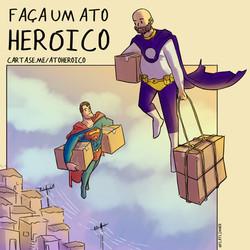FAÇA_UM_ATO_HEROICO_(1)