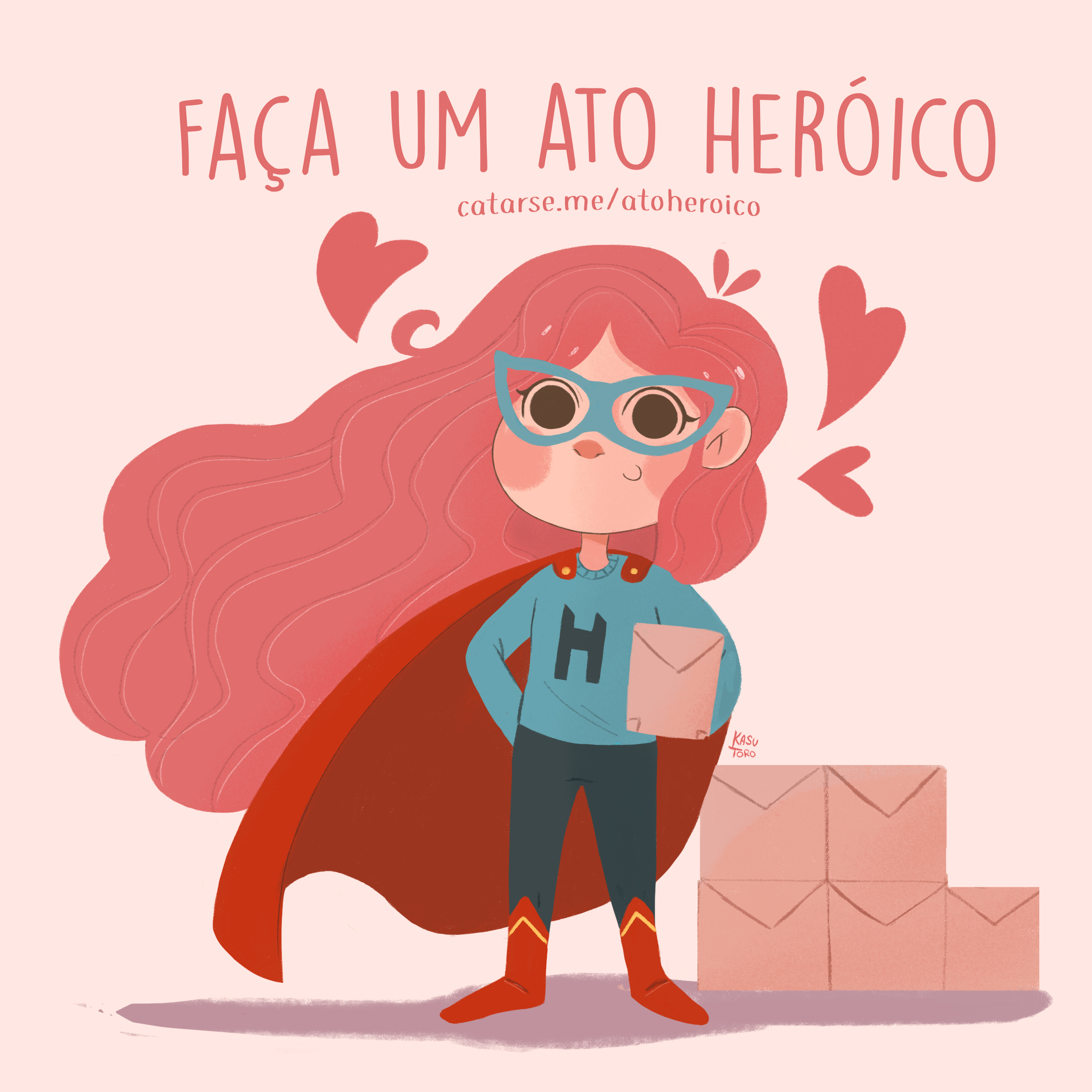superheross (1)