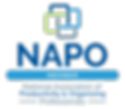 NAPO Stacked Logo.png
