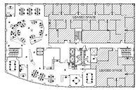Suite 350 proposed plan snip.jpg