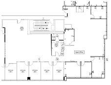 suites 440 and 430 snip.jpg