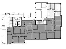 Suite 240 8,084 RSF Clean.jpg