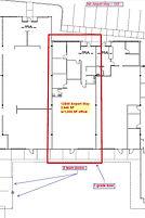 12845 cropped floor plan of bldg 9.JPG