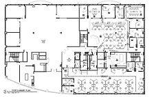 LSC Suite 450 7,422 SF.jpg