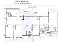12909 floor plan snip.jpg