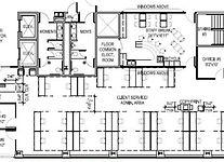 LSC Suite 450 3446 SF.JPG