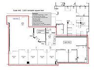 SCC suite 440 snip.jpg