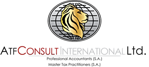 Logo International Ltd png.png