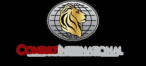 Logo International Ltd png.png