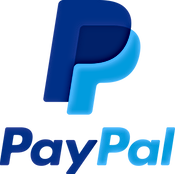 Paypal New.png