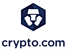 Crypto PNG New.png