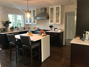 Kitchen Renovation .jpg