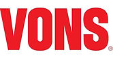 vons-logo-800x416.jpg