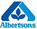 Albertsons Logo Lg_122617.jpg
