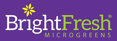 Bright Fresh Logo plain-01_edited.jpg