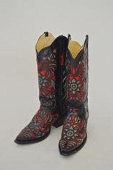 Sugarland Boot