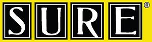 Sure Logo.png