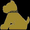 Educateur canin, Comportementaliste Paris, 94, 93, 77, coach canin, conseils canins, education canine