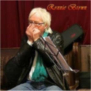 Ronnie Brown 3.jpg