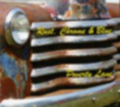 Rust Chrome & Blue.jpg
