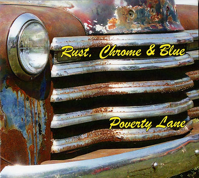 Rust Chrome & Blue.jpg
