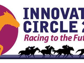 $10,000 Prize Announced for Racing's First Pitch Competition