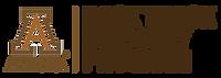 University of Arizona Race Track Industry Program Logo