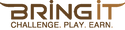 BringIt Logo