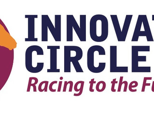 Innovators' Circle Open for Entries!