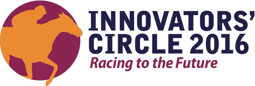 Innovators' Circle 2016 Logo