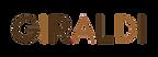 Giraldi Logo