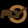 Flywheel Sports Logo