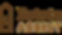 Estate Assist Logo