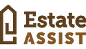 Estate Assist Logo