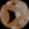 iGaming Super Show Logo