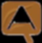 AliQuantum Gaming Logo
