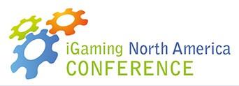 iGaming North America logo