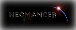 Neomancer LLC Logo