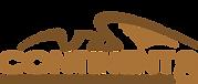 Continent 8 Technologies Logo