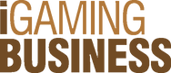 iGaming Business Logo