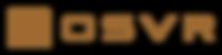OSVR Logo