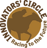 Innovators' Circle Logo