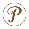 Pressman Film Logo