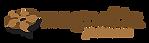 Magnolia Pictures Logo