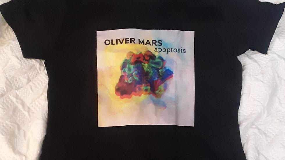 Men's Apoptosis T-shirt