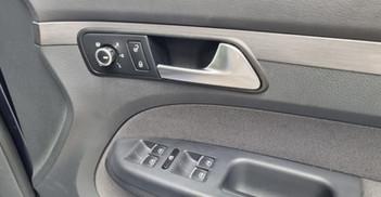 2012 VW TOURAN 1.4 TSI (AUTO) - £6,995