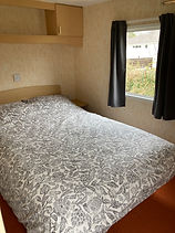 double bed with bedding 2.jpg