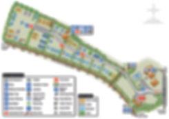 whealrose plan 2020 rev3.jpg